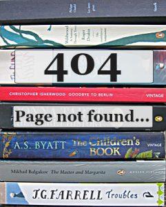 404-notfound2-comp